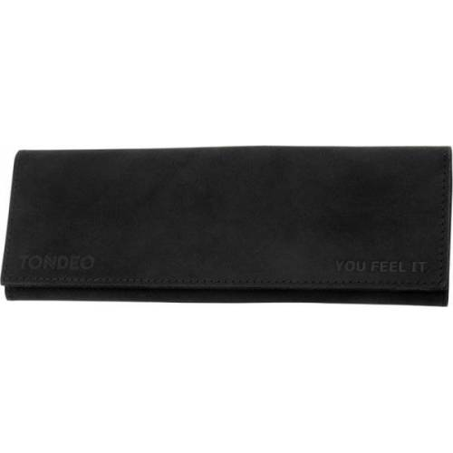 Tondeo Guardian Scheren-Etui Black Werkzeugtasche