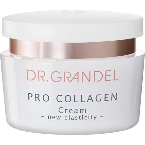 Dr. Grandel Pro Collagen Cream 50 ml Gesichtscreme