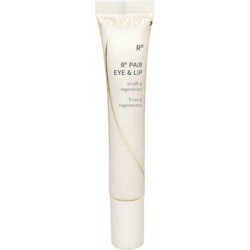 Phyris RE REpair Eye&Lip 20 ml Augencreme