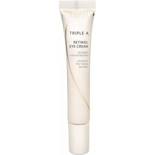 Phyris Triple A Retinol Eye Cream 20 ml Augencreme