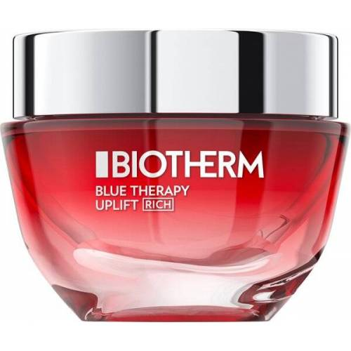 Biotherm Blue Therapy Red Algae Uplift PS 50 ml Tagescreme