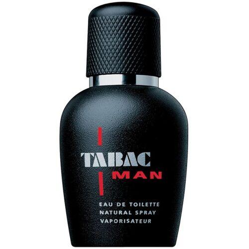 Tabac Original Tabac Man Eau de Toilette (EdT) 30 ml Parfüm
