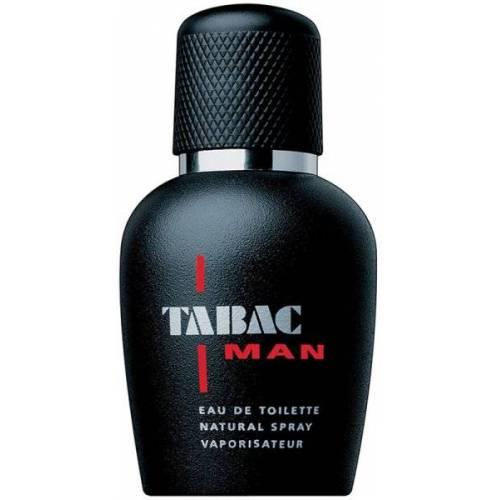Tabac Original Tabac Man Eau de Toilette (EdT) 50 ml Parfüm