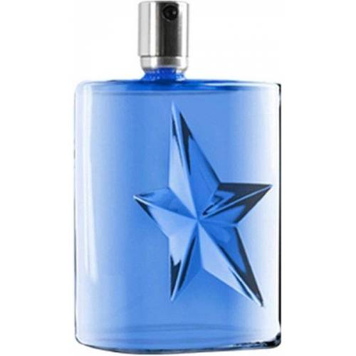 Mugler A*Men Eau de Toilette Spray - Nachfüllflakon 100 ml Parfüm