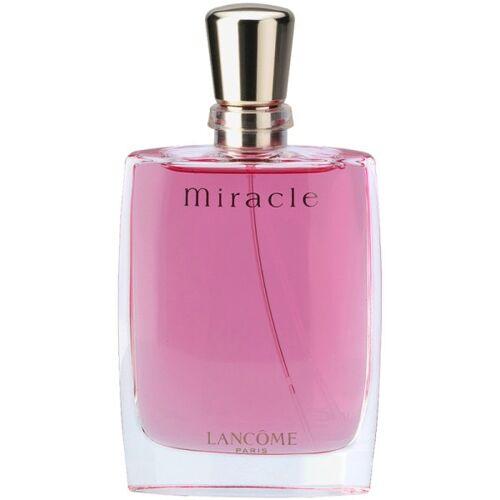 Lancôme Miracle Eau de Parfum (EdP) 50 ml Parfüm