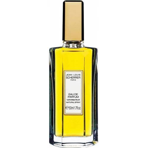 Jean Louis Scherrer Jean-Louis Scherrer Eau de Parfum (EdP) 50 ml Parfüm