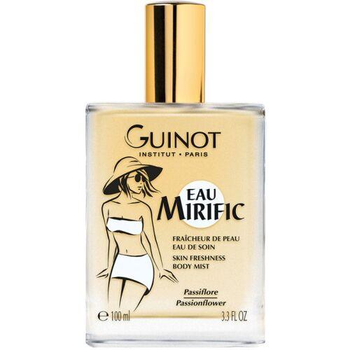 Guinot Eau Mirific 100 ml Trockenöl
