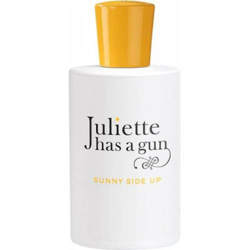 Juliette has a Gun Sunny Side Up Eau de Parfum (EdP) 50 ml Parfüm