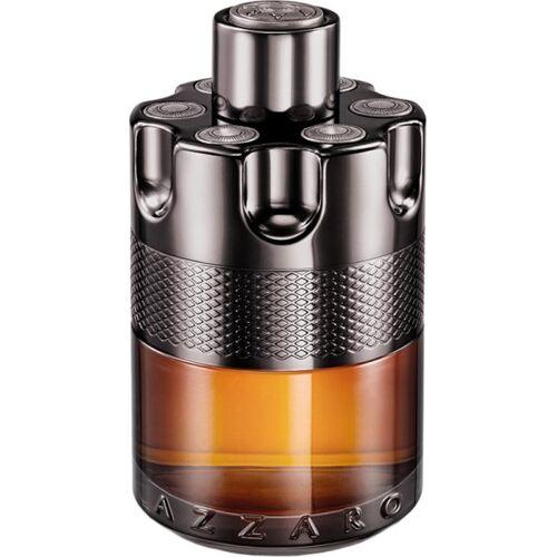 Azzaro Wanted by Night Eau de Parfum Spray 100 ml Parfüm