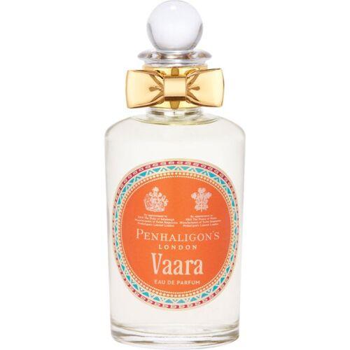 Penhaligon's Vaara Eau de Parfum (EdP) 100 ml Parfüm