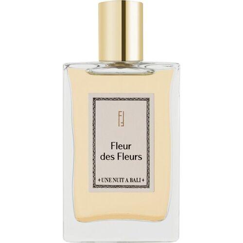Une Nuit Nomade Fleur des Fleurs Eau de Parfum (EdP) 50 ml Parfüm