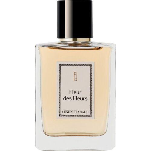 Une Nuit Nomade Fleur des Fleurs Eau de Parfum (EdP) 100 ml Parfüm