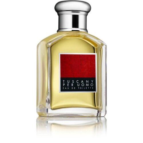 Aramis Tuscany per Uomo Eau de Toilette Spray 100 ml Parfüm