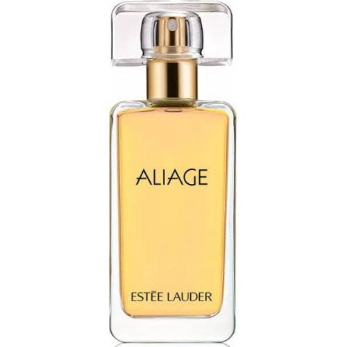 Estée Lauder Aliage Eau de Parfum Spray 50 ml Parfüm