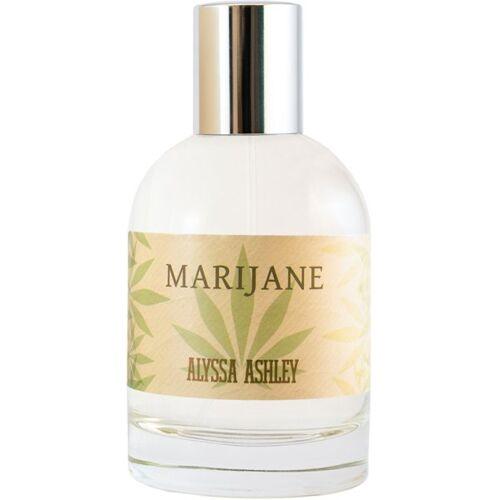 Alyssa Ashley Marijane Eau de Parfum (EdP) 100 ml Parfüm