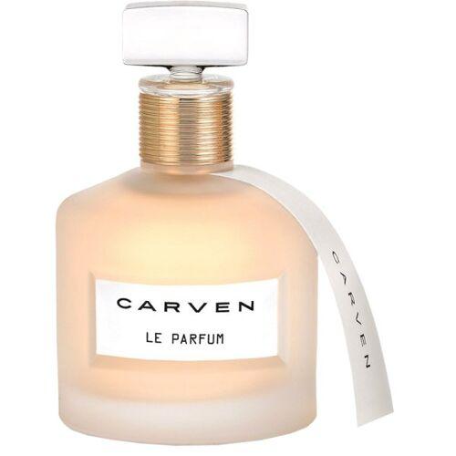 Carven Le Parfum Eau de Parfum (EdP) 100 ml Parfüm