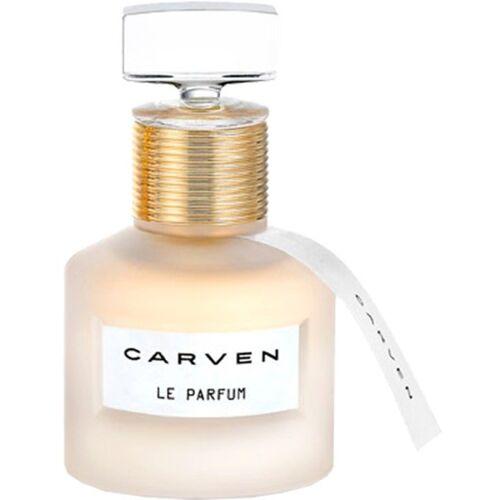 Carven Le Parfum Eau de Parfum (EdP) 30 ml Parfüm