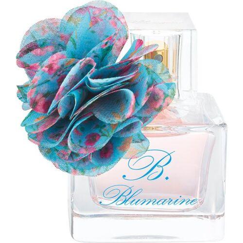 Blumarine B. Blumarine Eau de Parfum (EdP) 30 ml Parfüm