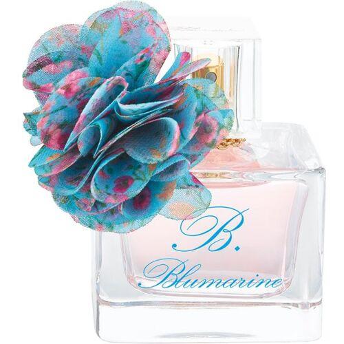 Blumarine B. Blumarine Eau de Parfum (EdP) 50 ml Parfüm