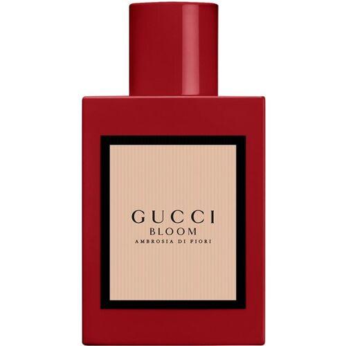 Gucci Bloom Ambrosia di Fiori Eau de Parfum (EdP) 50 ml Parfüm