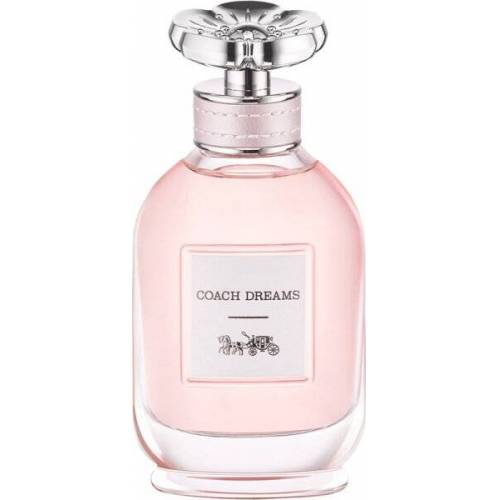 Coach Dreams Eau de Parfum (EdP) 60 ml Parfüm