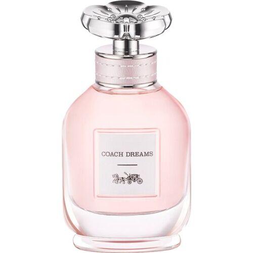 Coach Dreams Eau de Parfum (EdP) 90 ml Parfüm