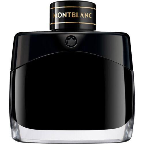 Montblanc Legend Eau de Parfum (EdP) 50 ml Parfüm