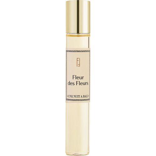 Une Nuit Nomade Fleur des Fleurs Eau de Parfum (EdP) 25 ml Parfüm