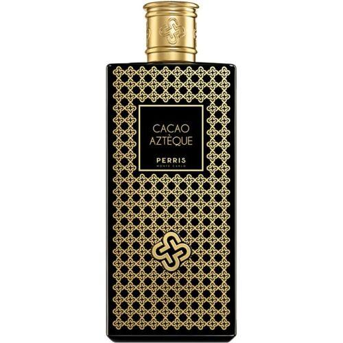 Perris Monte Carlo Cacao Aztèque Eau de Parfum (EdP) 100 ml Parfüm