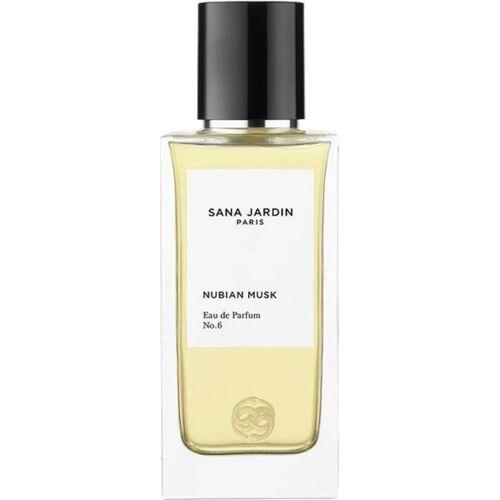 Sana Jardin Paris Sana Jardin Nubian Musk Eau de Parfum (EdP) 100 ml Parfüm