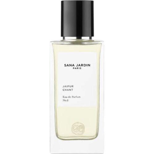 Sana Jardin Paris Sana Jardin Jaipur Chant Eau de Parfum (EdP) 100 ml Parfüm