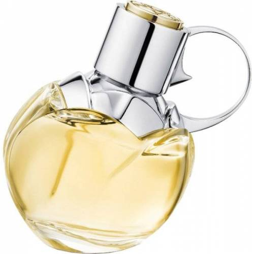 Azzaro Wanted Girl Eau de Parfum (EdP) 30 ml Parfüm