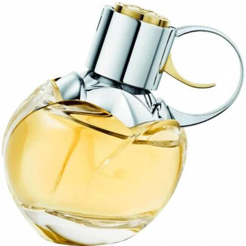 Azzaro Wanted Girl Eau de Parfum (EdP) 50 ml Parfüm