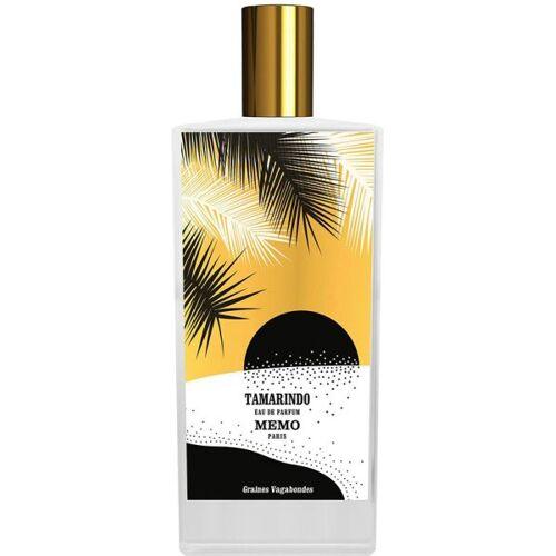 MEMO Paris Tamarindo Eau de Parfum (EdP) 75 ml Parfüm