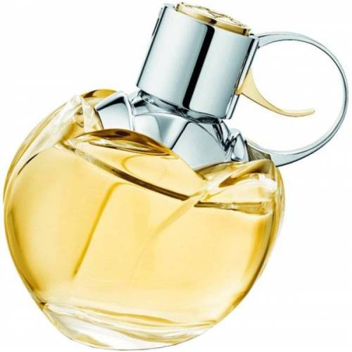 Azzaro Wanted Girl Eau de Parfum (EdP) 80 ml Parfüm