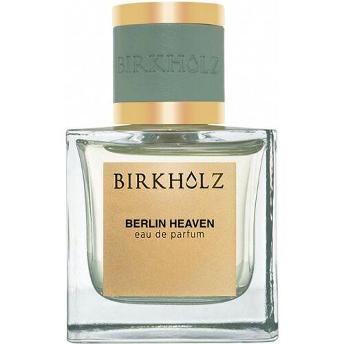 Birkholz Berlin Heaven Eau de Parfum 100ml Parfüm