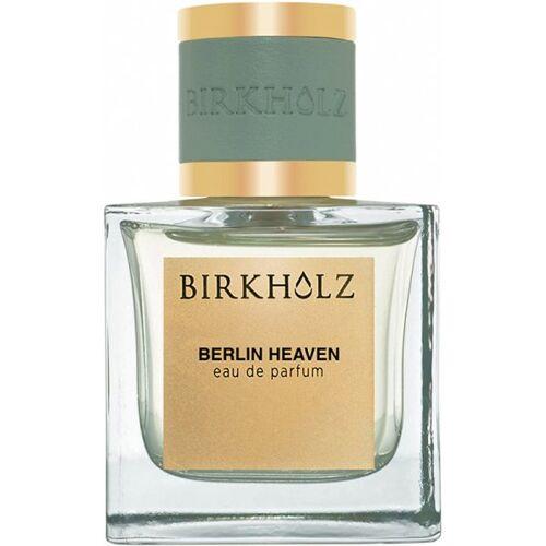 Birkholz Berlin Heaven Eau de Parfum 30ml Parfüm