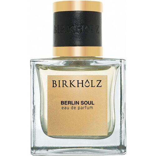 Birkholz Berlin Soul Eau de Parfum 30ml Parfüm
