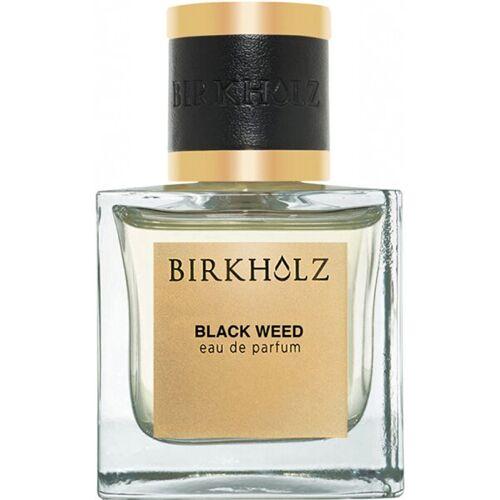 Birkholz Black Weed Eau de Parfum 30ml Parfüm