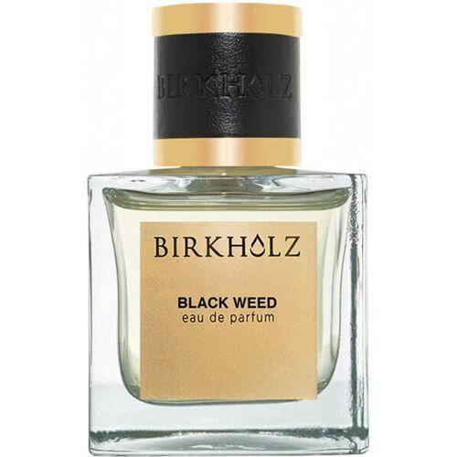 Birkholz Black Weed Eau de Parfum 50ml Parfüm