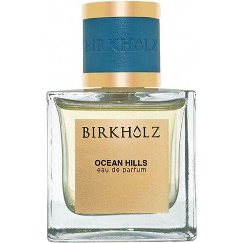 Birkholz Ocean Hills Eau de Parfum 50ml Parfüm