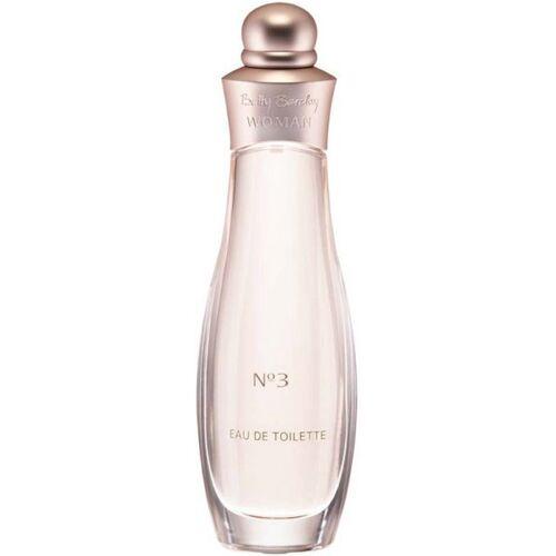 Betty Barclay Woman N°3 Eau de Parfum (EdP) 15 ml Parfüm
