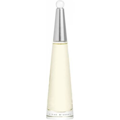 Issey Miyake L'Eau d'Issey Eau de Parfum (EdP) 75 ml Parfüm