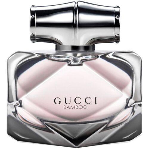 Gucci Bamboo Eau de Parfum (EdP) 50 ml Parfüm