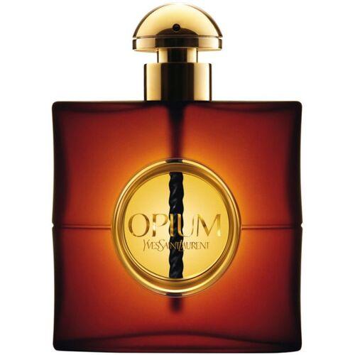 Yves Saint Laurent Opium Eau de Parfum (EdP) 50 ml Parfüm
