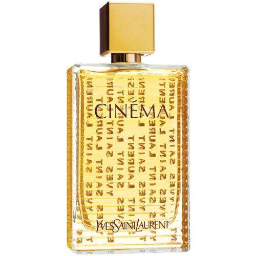 Yves Saint Laurent Cinéma Eau de Parfum (EdP) 90 ml Parfüm