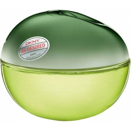 DKNY Be Desired Eau de Parfum (EdP) 30 ml Parfüm