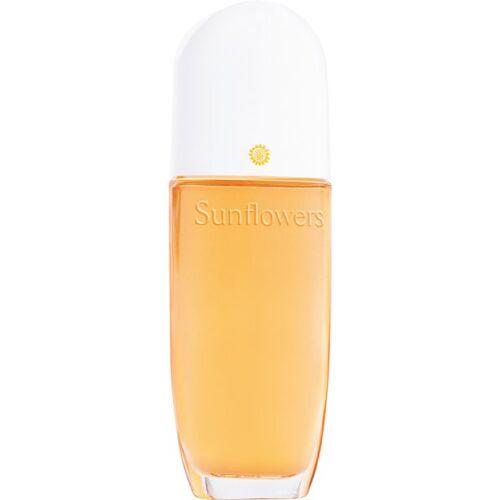 Elizabeth Arden Sunflowers Eau de Toilette (EdT) 30 ml Parfüm