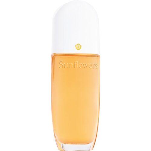 Elizabeth Arden Sunflowers Eau de Toilette (EdT) 50 ml Parfüm
