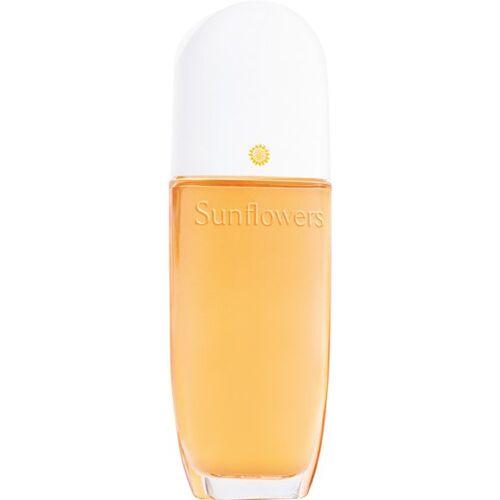 Elizabeth Arden Sunflowers Eau de Toilette (EdT) 100 ml Parfüm
